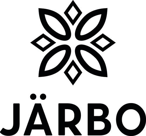 jarbo_logo_square_black_rgb