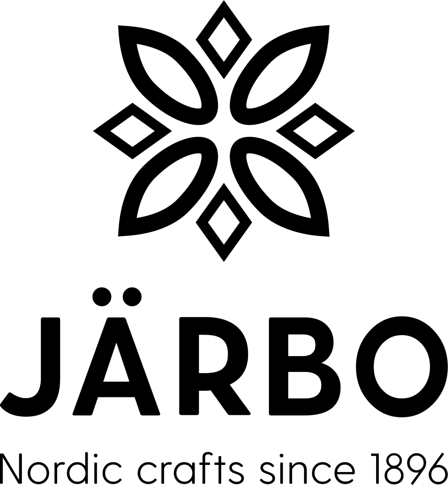 jarbo_logo_square_tagline_black_rgb