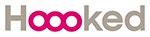 hoooked-logo