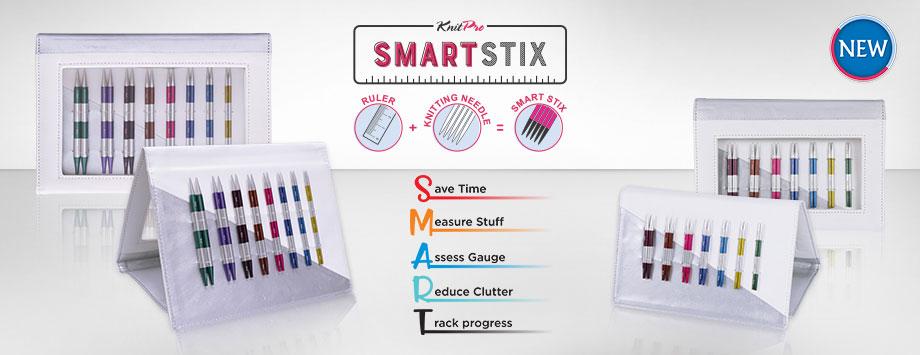 SmartStix